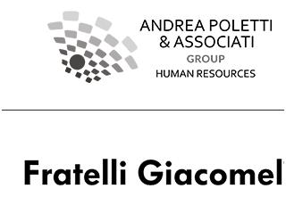 Company Logo Andrea Poletti & Associati S.r.l.