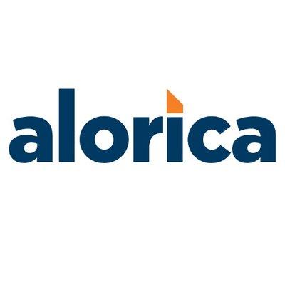 Company Logo Alorica