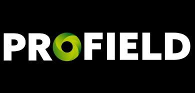 Company Logo Profield