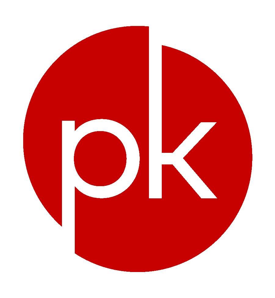 Company Logo ProKarma
