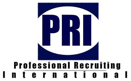Professional Recruiting International LLC