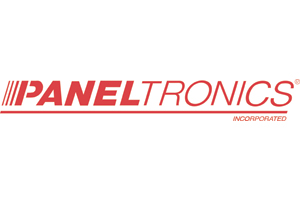 Paneltronics,Inc.