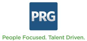 Peyton Resource Group