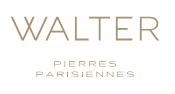 Company Logo WALTER BOULOGNE