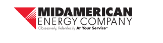 Company Logo MEHC