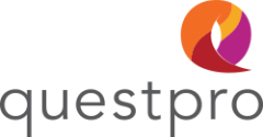 QuestPro Consultants QT