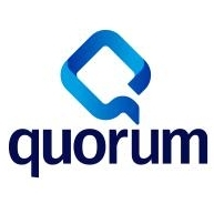 Quorum Business Solutions, Inc.