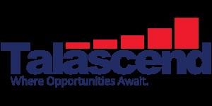 Talascend, LLC