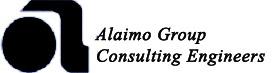 Alaimo Group