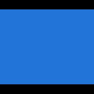 Company Logo Randstad Office and Administration