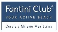 Company Logo Randstad Italia