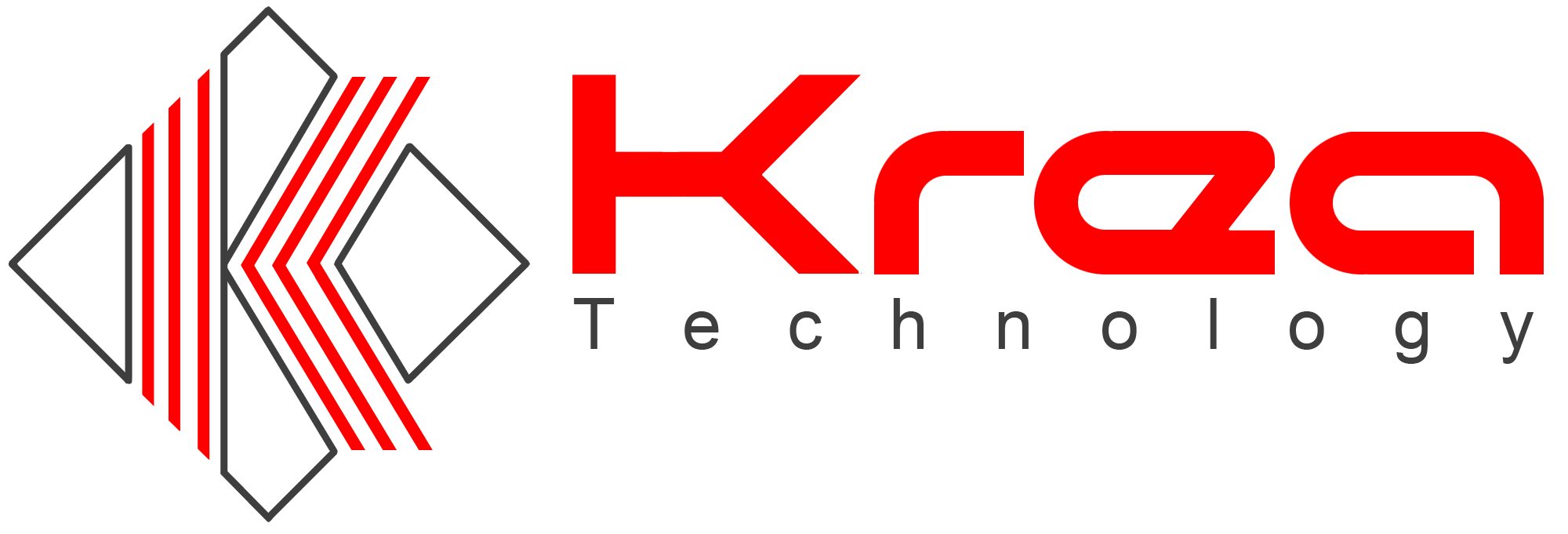 Company Logo Krea Technology LLC