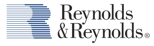 Reynolds and Reynolds