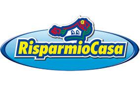Company Logo RISPARMIO CASA INVEST S.R.L.