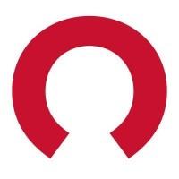 Company Logo Rocket Auto LLC