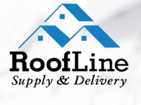 Company Logo RoofLine Supply & Delivery