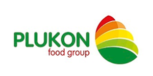 Company Logo Plukon Food Group