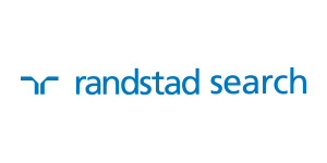 Company Logo Randstad Search R8