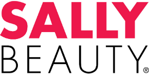 Company Logo Sally Beauty