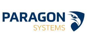 Company Logo Paragon Investigations