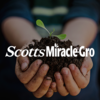 The Scotts MiracleGro Company