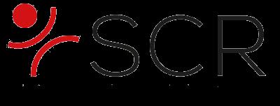 Company Logo SCR Selezione e consulenza per le risorse umane