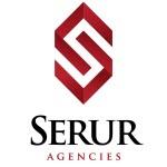 Serur Agencies