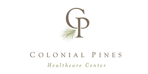 Colonial Pines Healthcare Center
