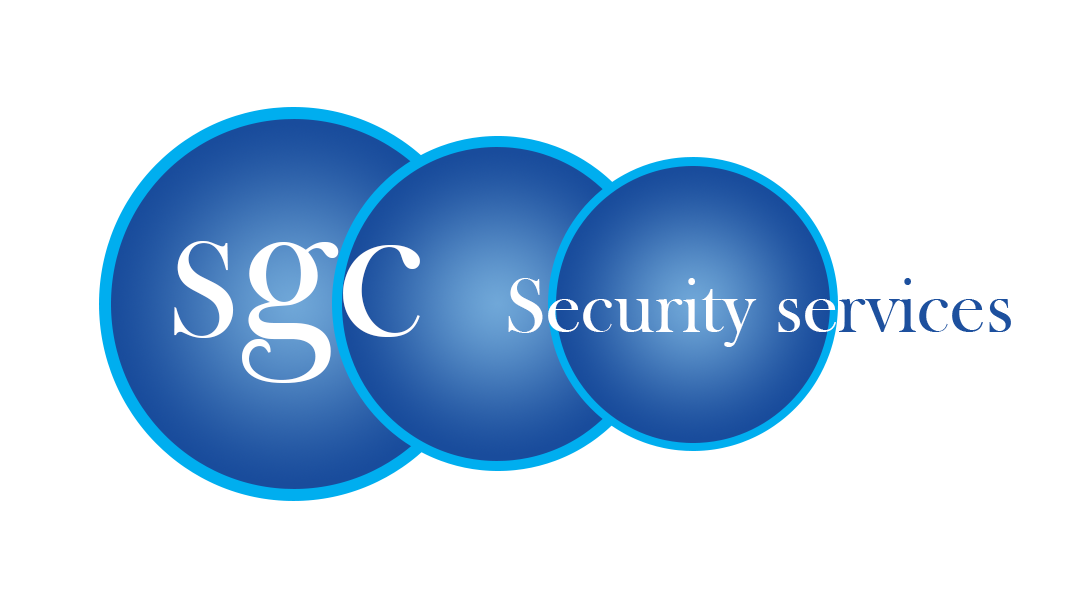 <p><strong>SGC SECURITY SERVICES</strong> continually strive to provide the very best to our clients. Whether you are large or small organisation; we can fulfil any security requirement you have both professionally and cost effectively. We have built a strong reputation in the security industry over the past 11 years both within the UK and internationally in providing a range of reliable security services. We are currently supporting local, national and international businesses as well as Government departments across various sectors of the Security Industry. Such as: City of London crime prevention members, Project Argus, Project Griffin -CSSC – law enforcement.</p> <p>Drawing on the expertise of our Operational Team, we are able to successfully manage and deliver projects and contracts focusing on both security and safety which adheres to local, national and international standards and regulations.</p> <p>From receipt of your enquiry, a member of our Security Operations team will make contact to meet and discuss your requirements. We will always work with our clients and the ethos of our entire operation is open, providing transparent working which is the foundation of the success in all of our working relationships with our clients. We will review your requirements and offer a variety of options that will suit what is the agreed security and safety goal of your enquiry.</p>