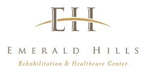 Emerald Hills Rehabilitation and Healthcare Center