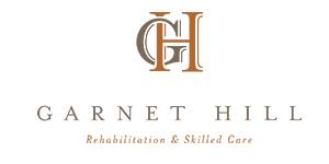 Garnet Hill Rehabilitation and Skilled Care
