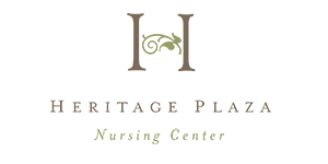 Heritage Plaza Nursing Center