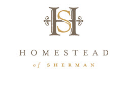 The Homestead of Sherman