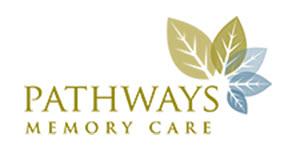 Pathways Memory Care at Villa Toscana