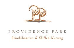 Providence Park Rehabilitation and Skilled Nursing