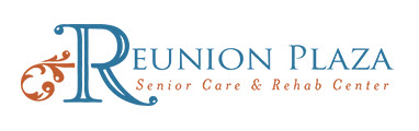 Reunion Plaza Senior Care & Rehabilitation Center