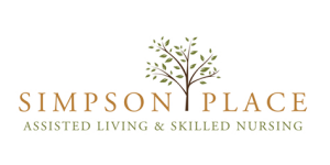 Simpson Place Assisted Living and Skilled Nursing