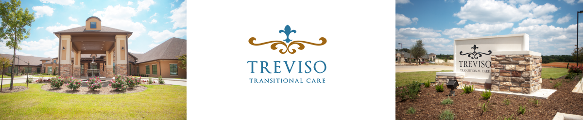 At Treviso Transitional Care, you will find caring extends to both our patients and our employees.  Through our joint partnership, we will provide excellence in clinical care, rehabilitation, wellness, and supportive services that meet the wants, needs, and expectations of our patients.  Bring your talent and commitment to our team that is truly making an impact in our residents' lives.  We look forward to speaking with you about our exciting career opportunities.<br/><br/>  
