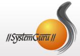 SystemGuru Inc