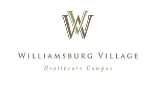 Williamsburg Village Healthcare Campus