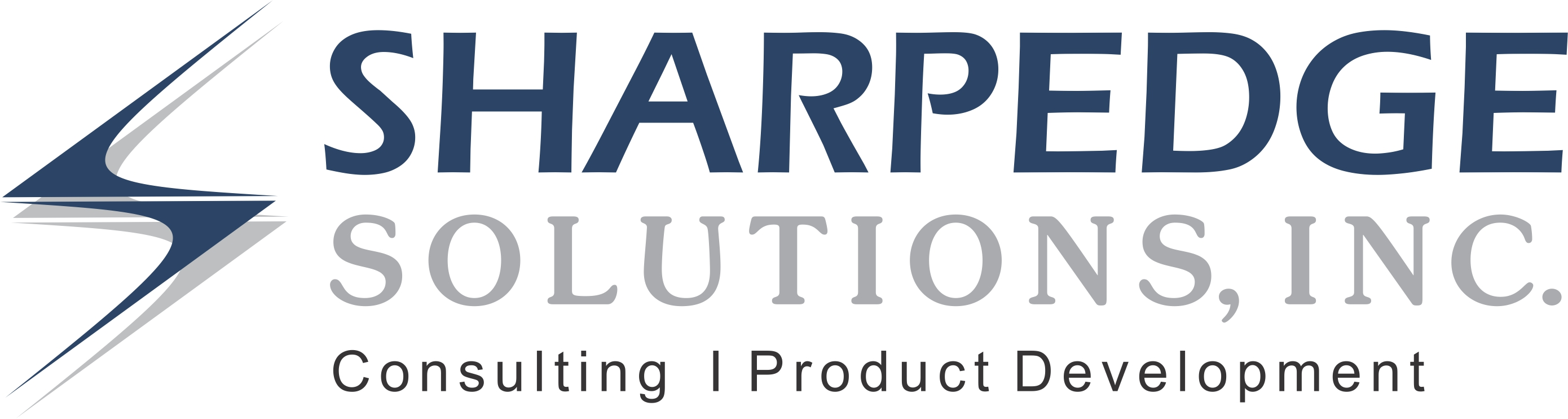 Sharpedge Solutions Inc