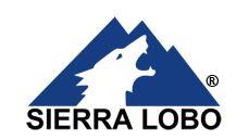 Sierra Lobo, Inc.