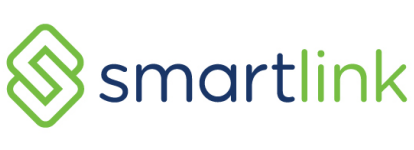 Smartlink, LLC
