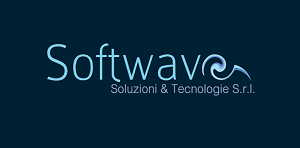 Softwave Soluzioni & Tecnologie