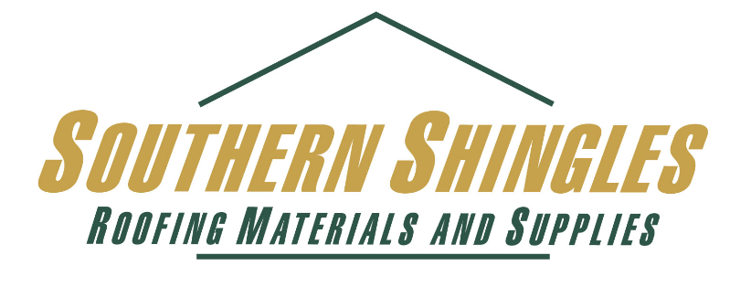 Company Logo Southern Shingles