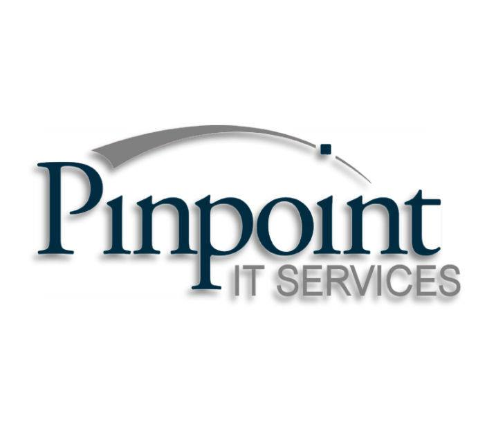 Company Logo Pinpoint IT Services, LLC