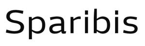 Sparibis LLC
