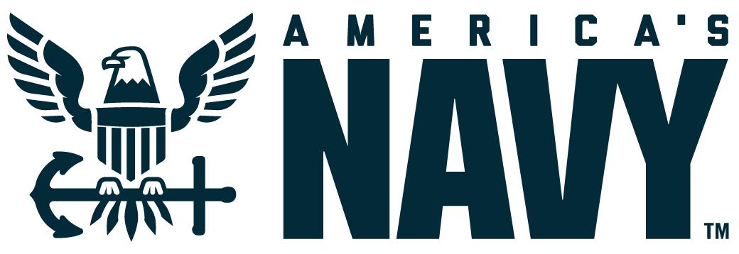 Company Logo US Navy