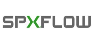 SPX Flow