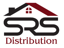 Company Logo SRS Distribution Inc